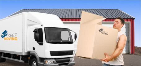 All-round Removals Services