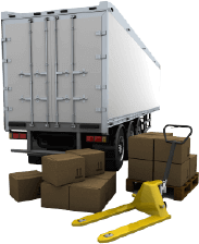 Cheap Removals at Keep Moving