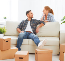 North West London Relocation Companies