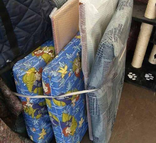 Wanstead cheap removals E11