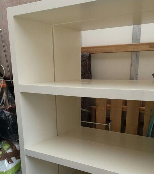 Blackwall cheap removals E14