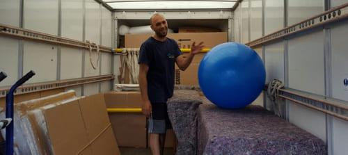 Belgravia professional relocation services SW1W