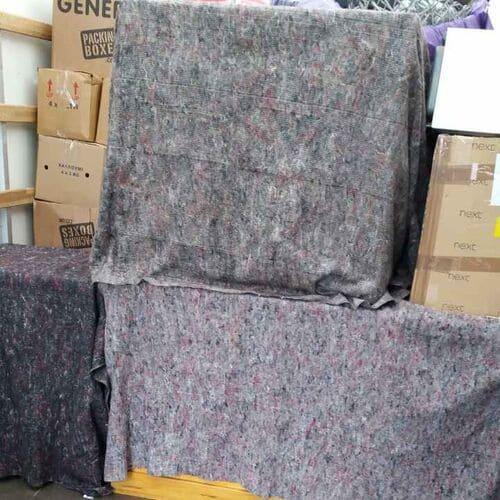 SE25 office removal companies Selhurst